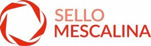 logo-mescalina