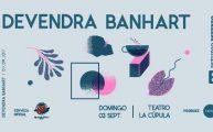 hd_devendra