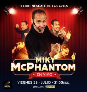 mcphantom-santiago