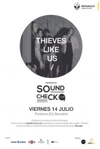 soundcheck-thieves-like-us