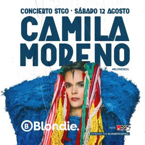 camila_moreno