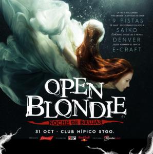 afiche_openblondie