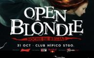 openblondie