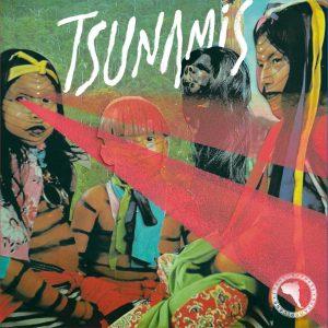 tsunamis-trans-express-sudamericane-1440x1440
