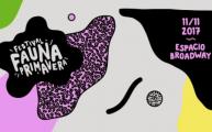 faunaprimavera2017_logo