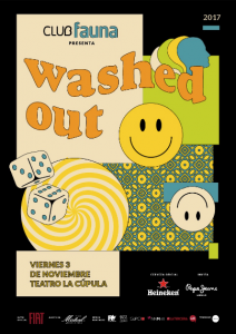 washedout_web2