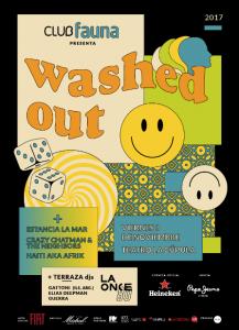 washedout2