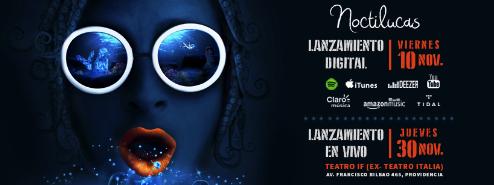 franciscosalas_lanzamiento_web