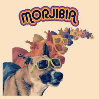 morjibia_web