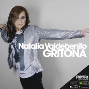 natalia_gritona2