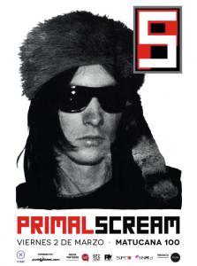 primal_web2