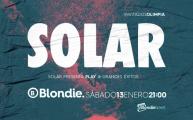 solar_destacado