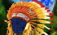 jefeindio_web