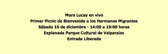 moralucay_horarios