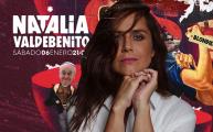 nataliablondie_web