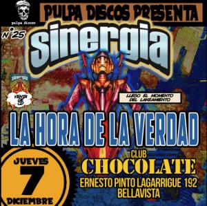 sinergia_web2