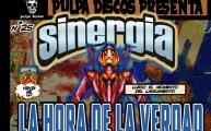 sinergia_web
