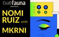fauna_logo
