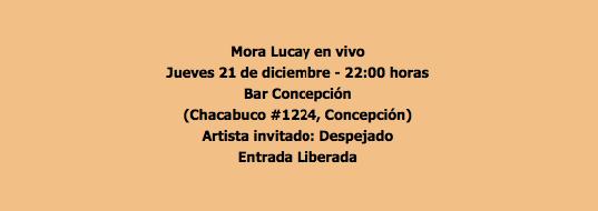 moralucay_fecha