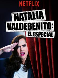 valdebenito_nata
