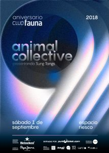 afiche-anivcf9-animal-collective