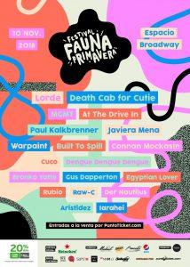 afiche-faunaprimavera-2018