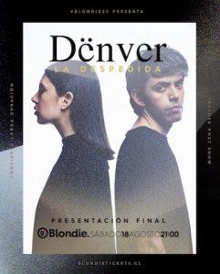 denver-1_baja