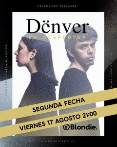 denver_segunda-fecha
