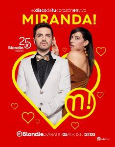 miranda25