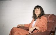 courtney-barnett-971-landscape_clr_credit-mia-mala-mcdonald