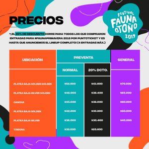 precios-of2019